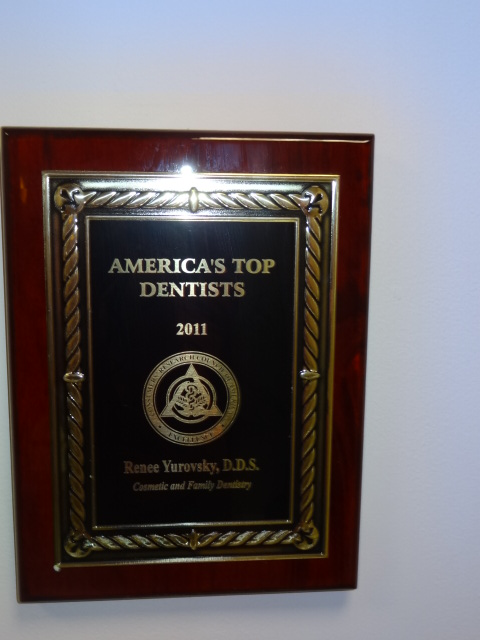 dentist philadelphia